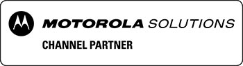 Motorola Solutions Partner